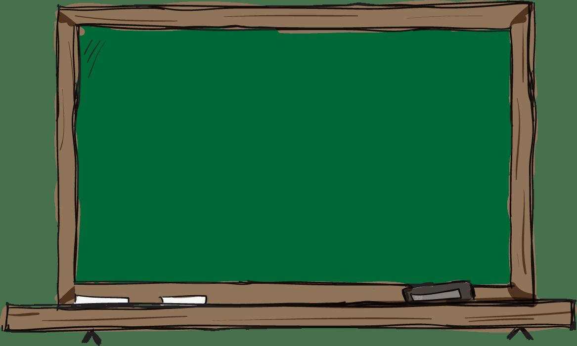 HD Chalkboard Clipart, Suggestions For Chalkboard Clipart.