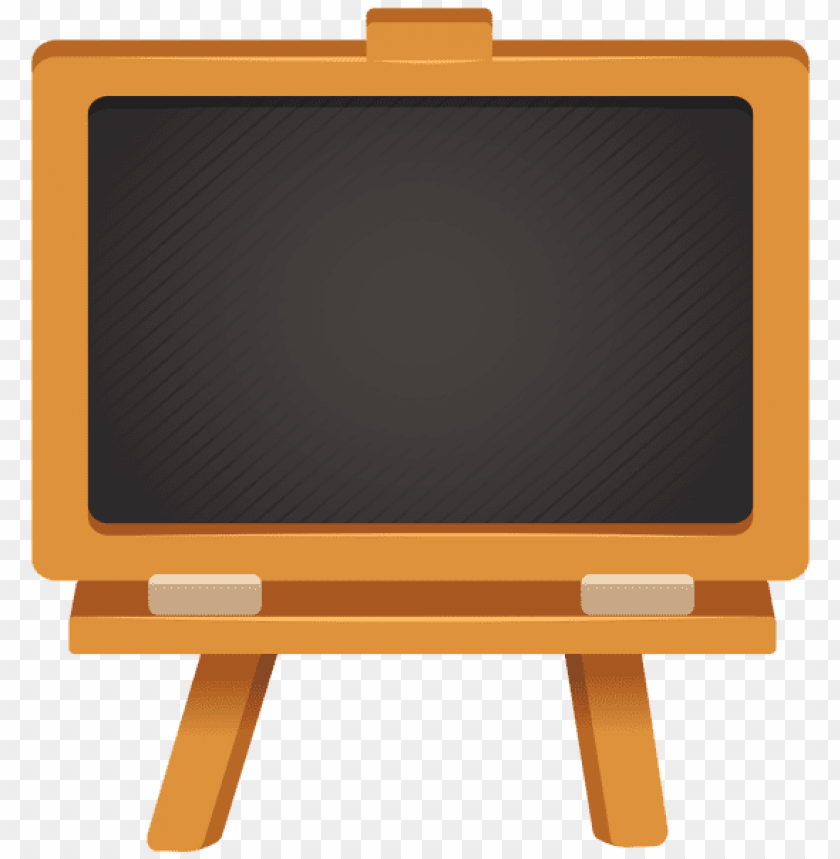 Download blackboard clipart png photo.