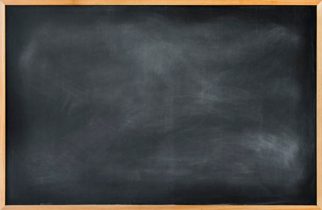 Blackboard Vectors, Photos and PSD files.