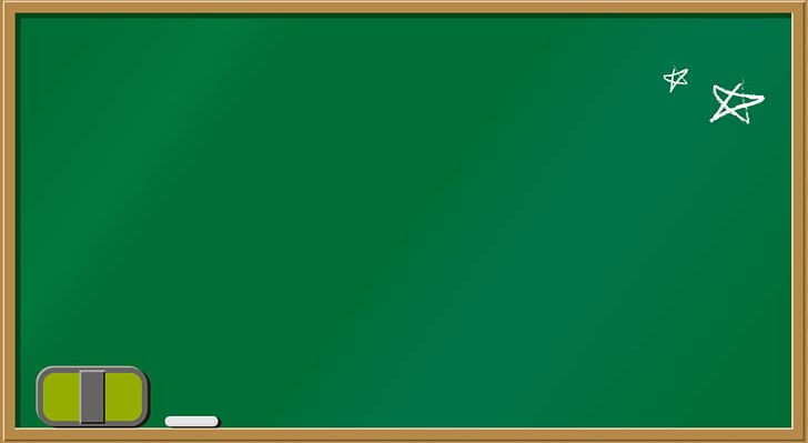 Blackboard Green Graphic Design Text Frame PNG, Clipart, Angle, Area.