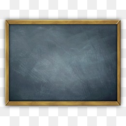 Blackboard Png (101+ images in Collection) Page 1.