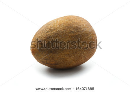 Avocado Seed Stock Photos, Royalty.
