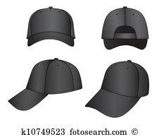 Black cap Clip Art Vector Graphics. 11,204 black cap EPS clipart.