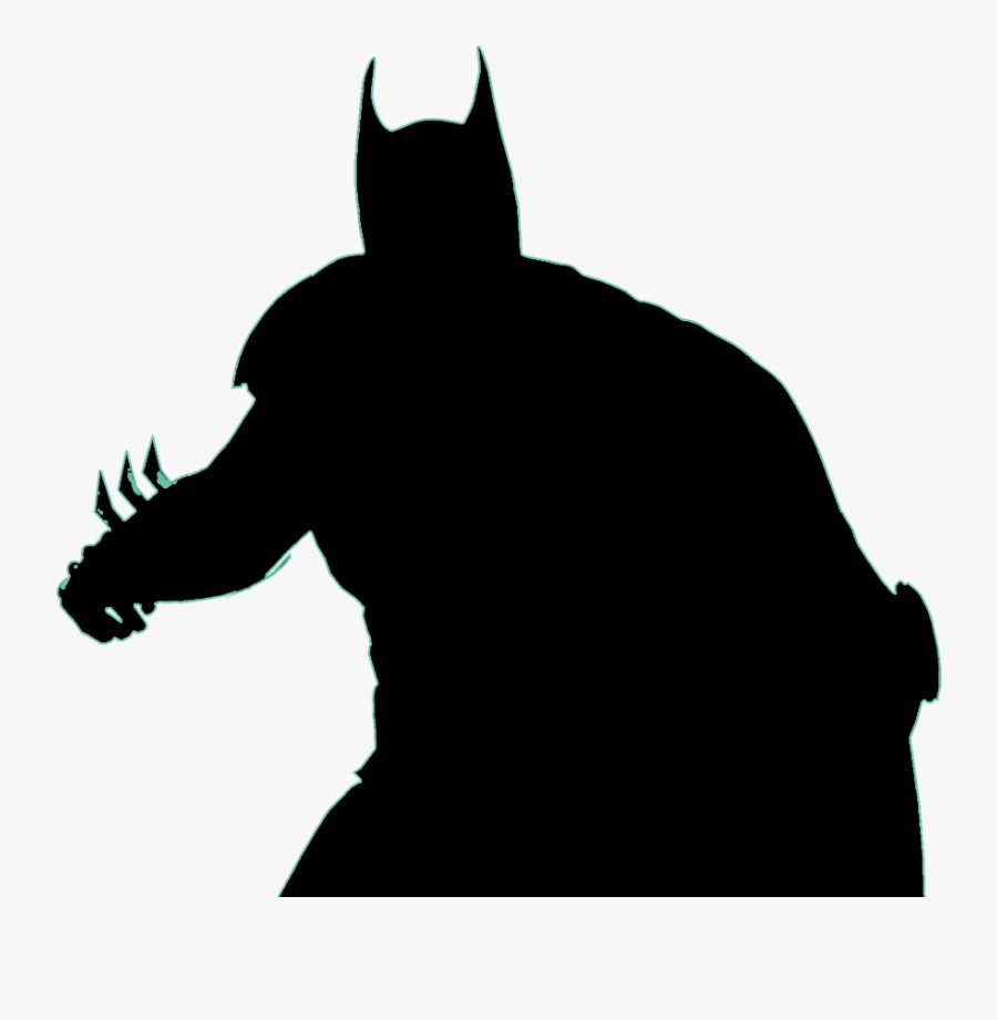 Injustice Clipart Black And White.