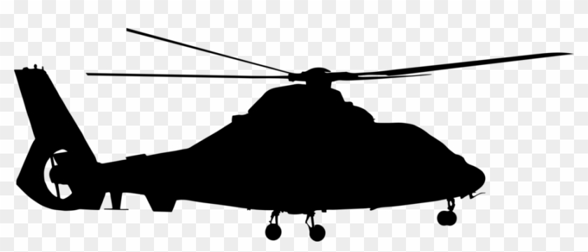 Helicopter Sikorsky Uh 60 Black Hawk Boeing Ch 47 Chinook.