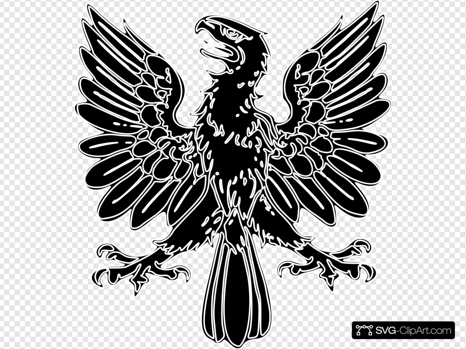 Blackhawk Clip art, Icon and SVG.