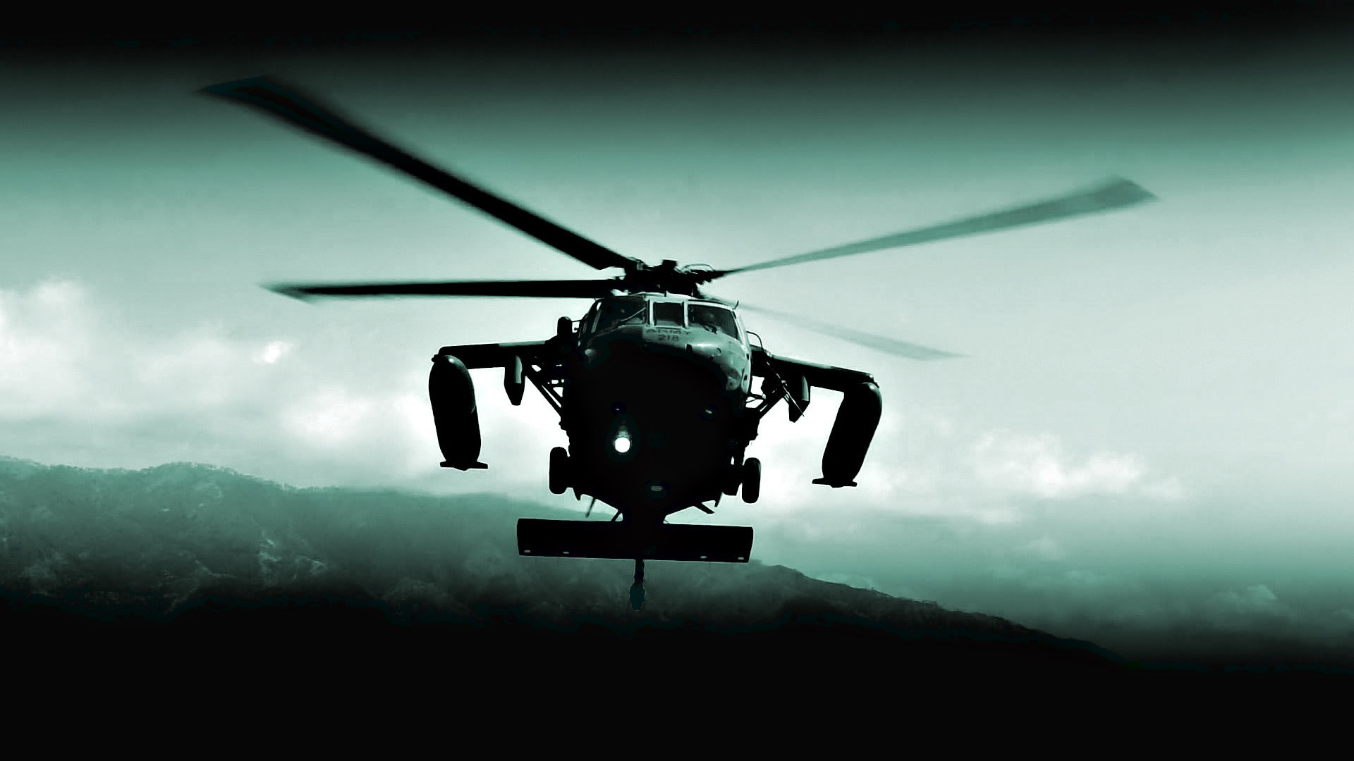 Airwolf Wallpapers (77+ images).