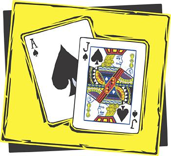 Blackjack Rules in Vegas Casinos.