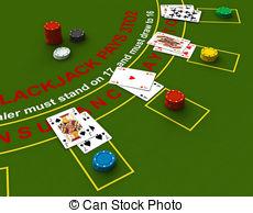 Blackjack Illustrations and Stock Art. 5,302 Blackjack.