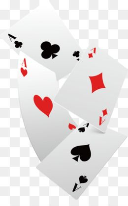 casino clipart blackjack card #332 in 2019.