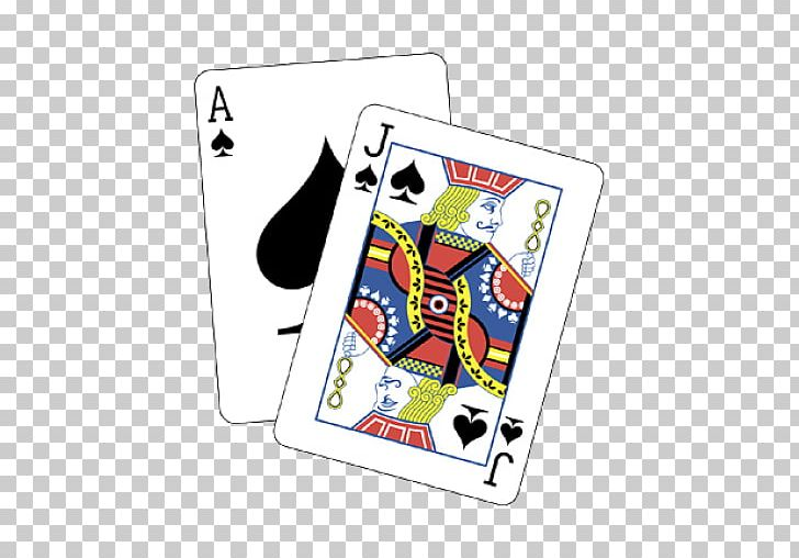 Blackjack Casino Playing Card Gambling PNG, Clipart, Area, Baccarat.