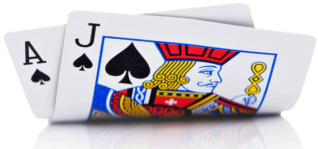 Blackjack Online: Your Top Guide to Real Money Blackjack in 2019.