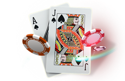 Blackjack Png (107+ images in Collection) Page 1.