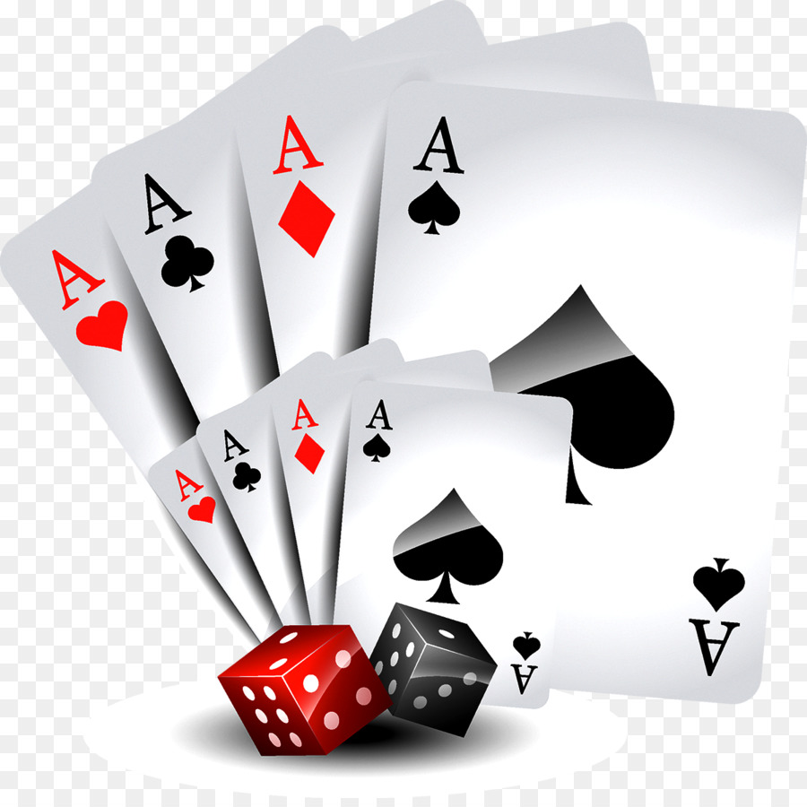 Blackjack Casino Game Gambling Poker.