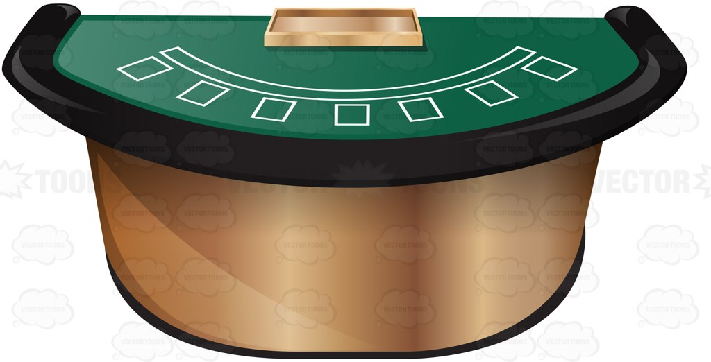The best free Blackjack vector images. Download from 3 free.