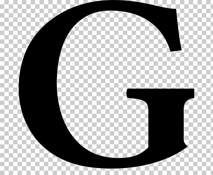 G Blackletter Font, others PNG clipart.