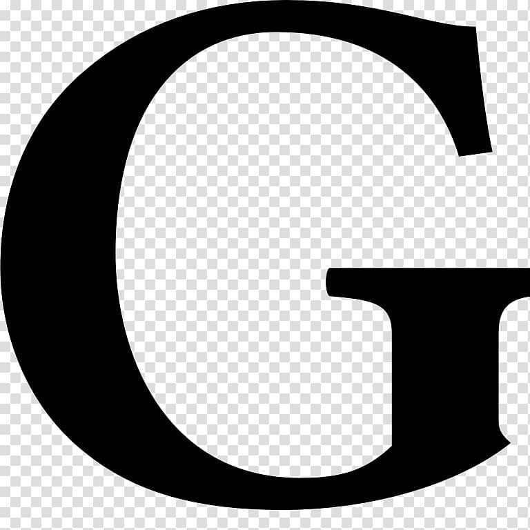 Blackletter Linux Libertine G Font, font typesetting transparent.