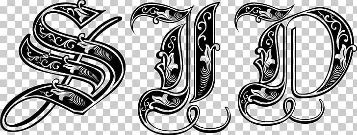 Gothic Alphabet Calligraphy Blackletter Font PNG, Clipart, Art, Auto.