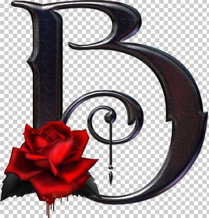Gothic Alphabet Blackletter PNG, Clipart, All Caps, Alphabet.