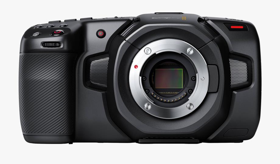 Photo Camera Png Clipart.