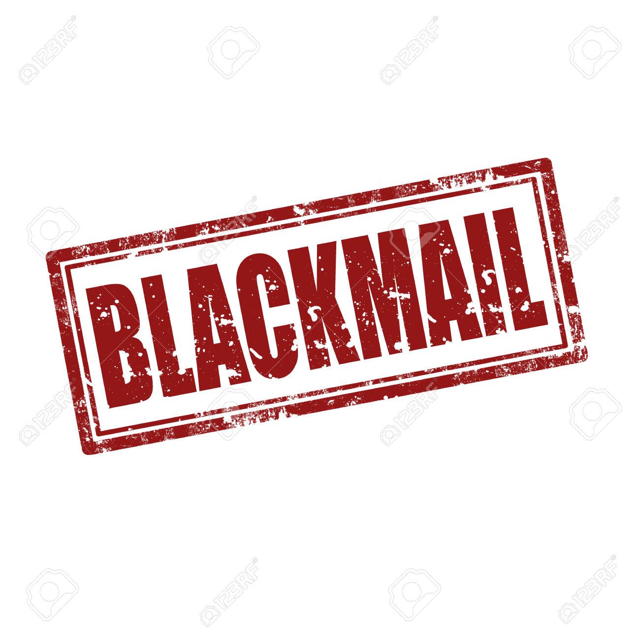 Blackmail hot foto 7