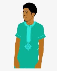 Black Man PNG Images, Transparent Black Man Image Download.