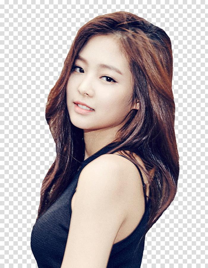 Black pink Jennie Kim, Blackpink Jennie transparent.