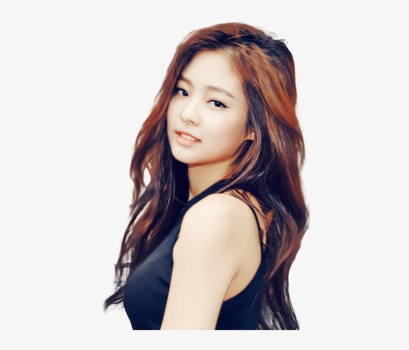 Blackpink Jennie, Korean Singer, Kpop Girls, Rose,.