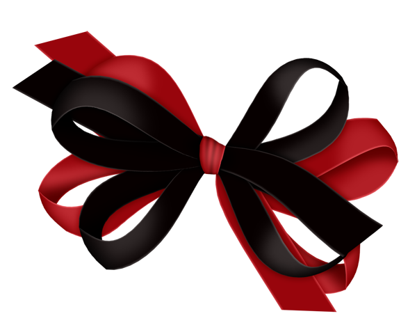 Red_and_Black_Bow_Clipart.png?m=1366149600.