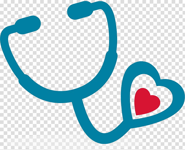 Love Background Heart, Clinic, Physician, Health Care.