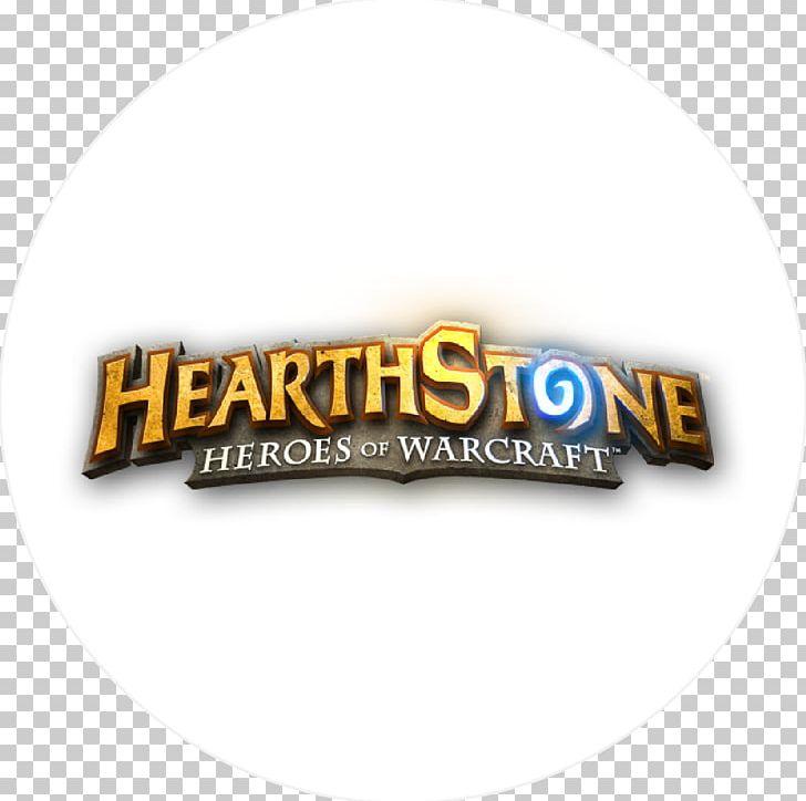 Blackrock Mountain World Of Warcraft Logo Game Defense Of.