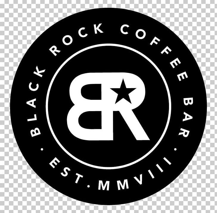 Cafe Black Rock Coffee Bar Blackrock Coffee Bar Menu PNG.