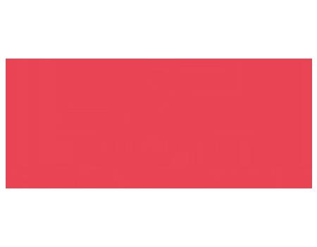 Black Rock.