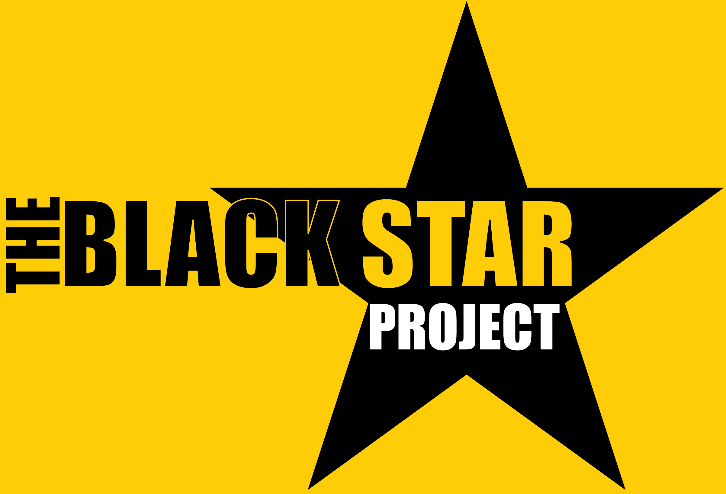 File:Black Star Project logo.png.