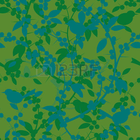 106 Blackthorn Cliparts, Stock Vector And Royalty Free Blackthorn.