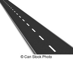 Asphalt road Clipart and Stock Illustrations. 8,039 Asphalt road.