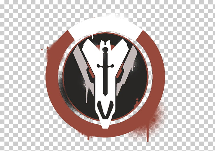 2 blackwatch Logo PNG cliparts for free download.