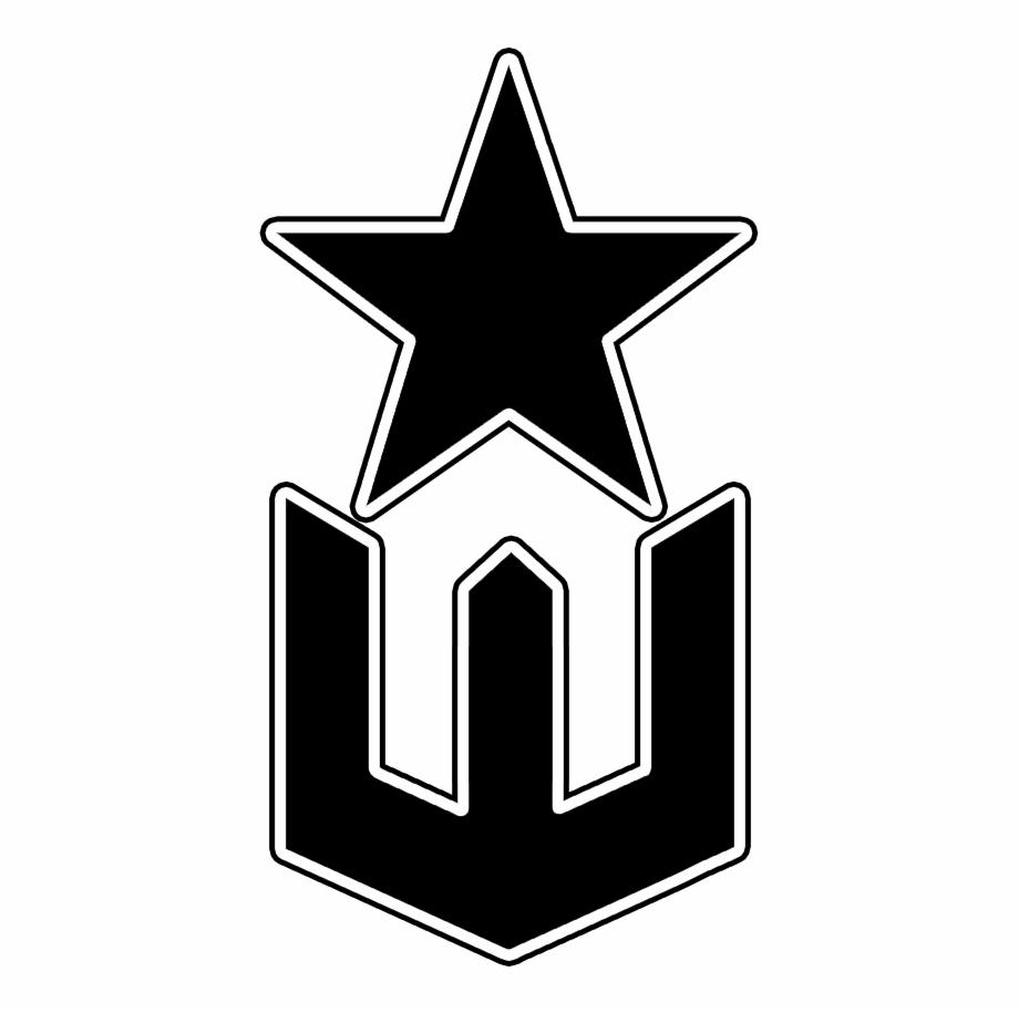Dallas Cowboys NFL Logo Decal.
