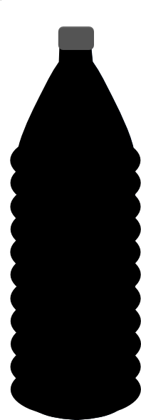 Black And White Water Clipart.