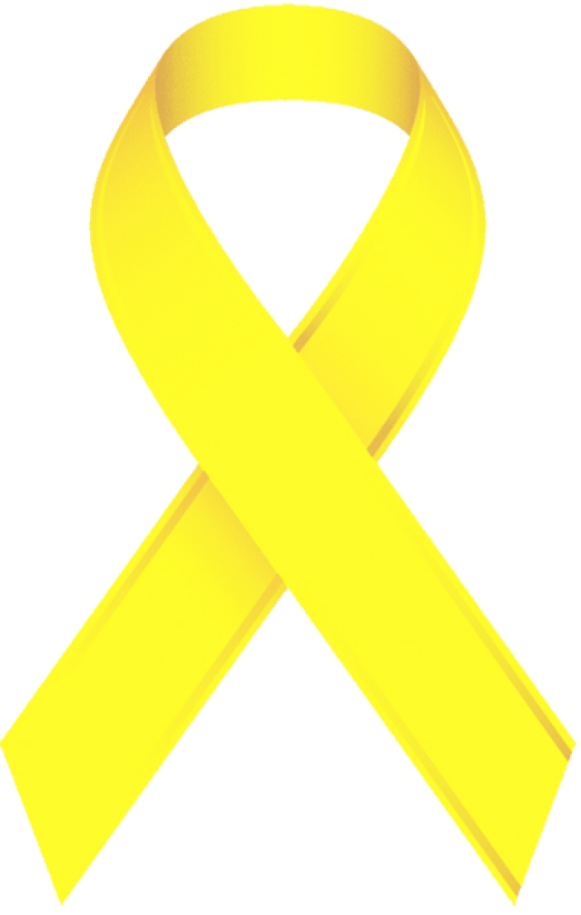 Free Bladder Cancer Cliparts, Download Free Clip Art, Free.