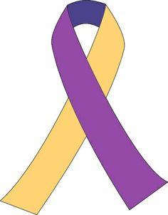 THINK PINK..& All Ribbons Awareness.