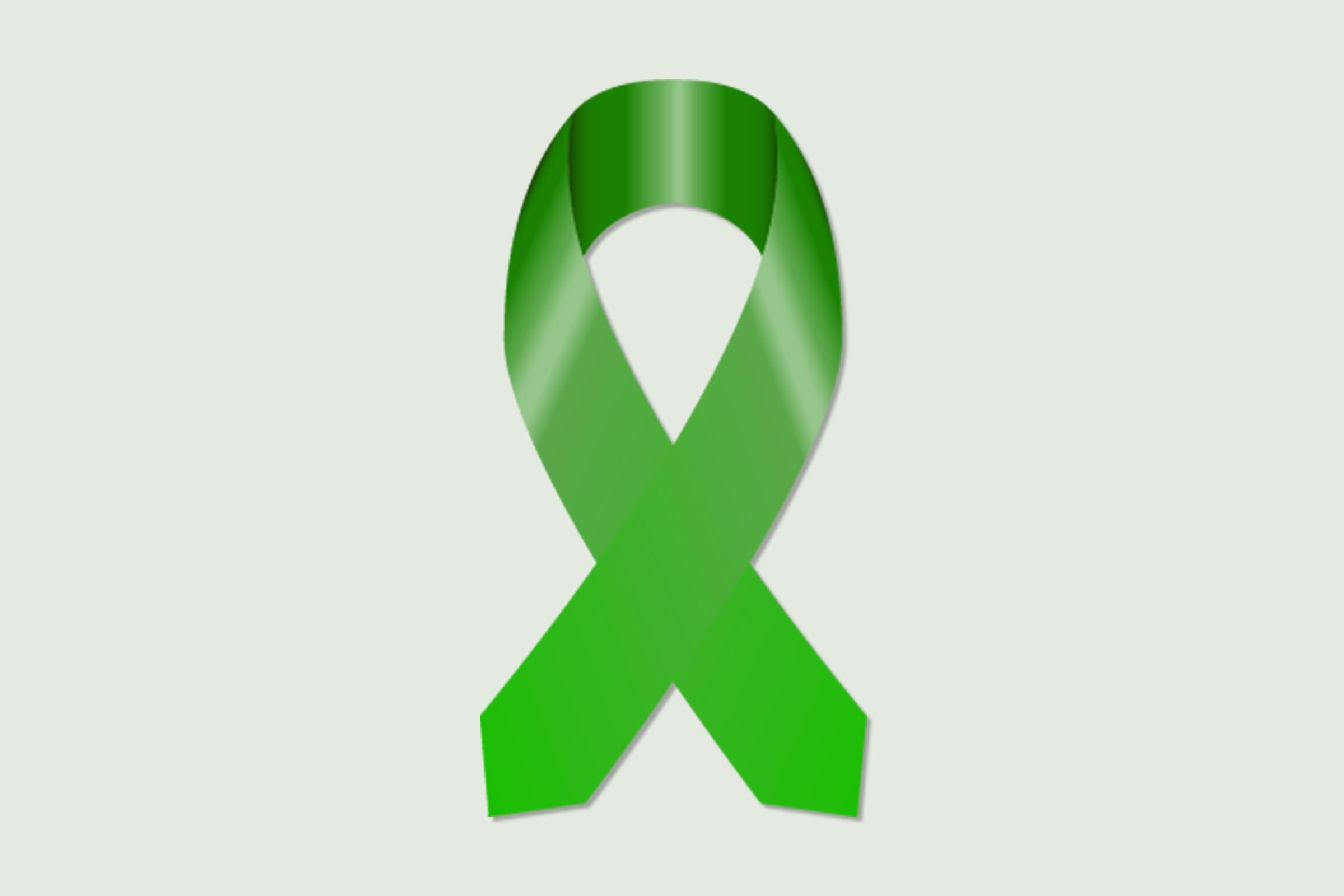 This Is What All Those Cancer Ribbon Colors Mean.
