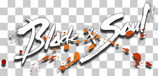 176 blade And Soul PNG cliparts for free download.