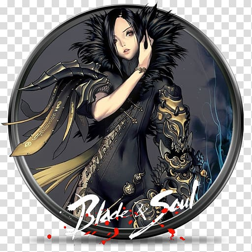 Blade & Soul Black Desert Online PlayStation 4 Massively multiplayer.