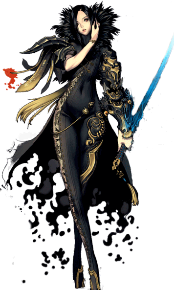 Blade And Soul Png (104+ images in Collection) Page 3.