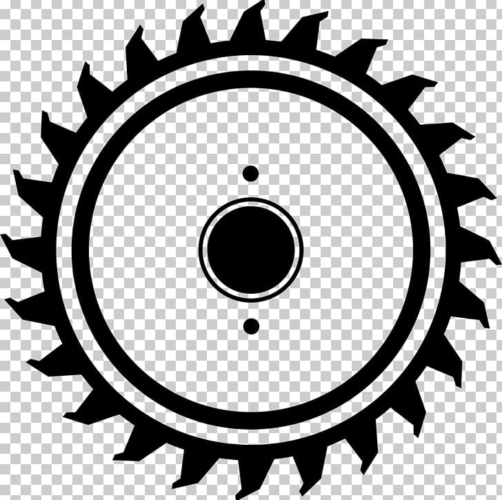 Circular Saw Blade Table Saws Miter Saw PNG, Clipart, Black.