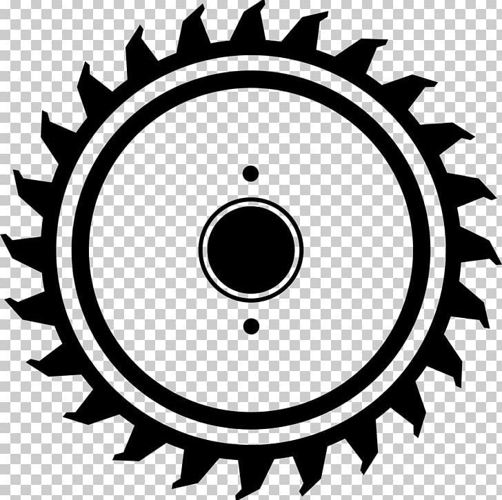 Circular Saw Blade Table Saws Miter Saw PNG, Clipart, Black.