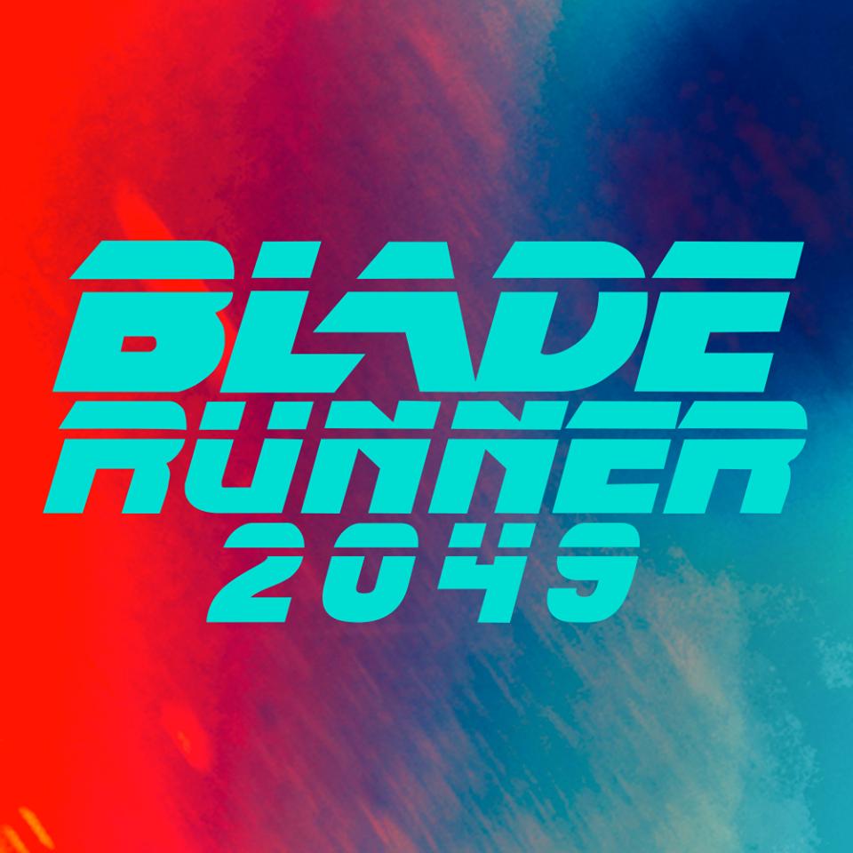 Blade Runner 2049\' Properly Extends A Cinematic World\'s.