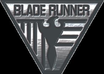 Blade Runner (police).