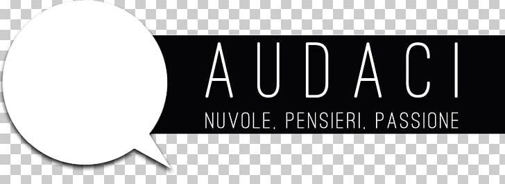 Logo Brand Font PNG, Clipart, Blade Runner, Brand, Logo.